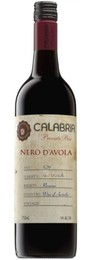 Calabria Private Bin Nero D'Avola 2016