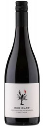 Red Claw Pinot Noir 2016