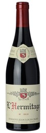 Chave Hermitage 2007