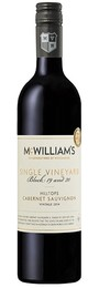 McWilliams Single Vineyard Hilltops Cabernet Sauvignon 2014