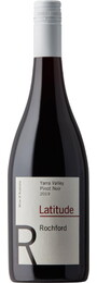 Rochford Latitude Yarra Valley Pinot Noir 2016
