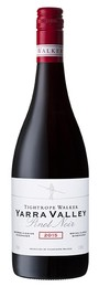 Tightrope Walker Yarra Valley Pinot Noir 2016