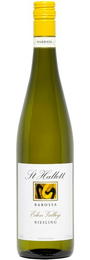 St Hallett Eden Valley Riesling 2017