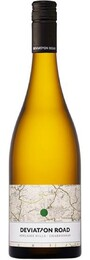 Deviation Road Adelaide Hills Pinot Gris 2017