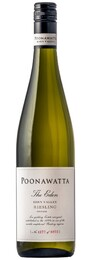 Poonawatta The Eden Riesling 2016