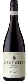 Giant Steps Yarra Valley Syrah 2016