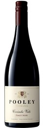 Pooley Cooinda Vale Pinot Noir 2016