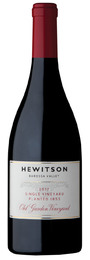Hewitson Old Garden Mourvedre 2013