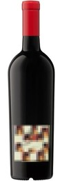 Mystery EV151 Eden Valley Shiraz 2015