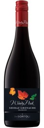 De Bortoli Windy Peak Heathcote Shiraz Grenache 2016