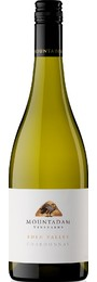 Mountadam High Eden Chardonnay 2017