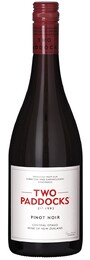 Two Paddocks Central Otago Pinot Noir 2016