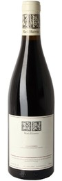 Mark Haisma Pommard Clos des Arvelets 1er Cru 2016 - July Dispatch