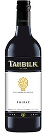 Tahbilk Shiraz 2015 1500ml