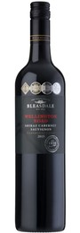 Bleasdale Wellington Road Shiraz Cabernet 2015