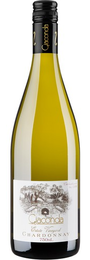 Giaconda Chardonnay 2017 1500ml - En-Primeur May 2019 Delivery