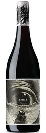 Chatto Mania Tamar Valley Pinot Noir 2017