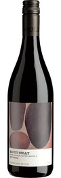 Rocky Gully Shiraz 2014