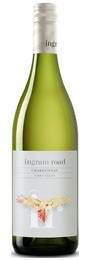 Ingram Road Yarra Valley Chardonnay 2016