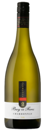 Bay of Fires Chardonnay 2013