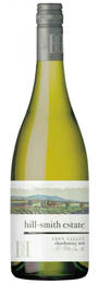 Hill Smith Estate Eden Valley Chardonnay 2015