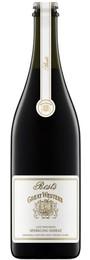 Bests Great Western Sparkling Shiraz 2014