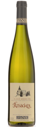 Jean Luc Mader Riesling Rosacker Grand Cru 2015