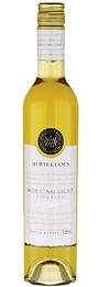 McWilliams Morning Light Botrytis Semillon 2010 375ml