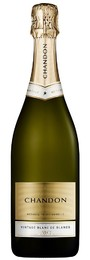 Chandon Blanc de Blancs 2012