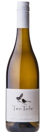 Two Tails Marlborough Pinot Gris 2014