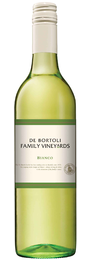 De Bortoli Family Vineyard Bianco 2015
