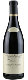 Stefano Lubiana Estate Pinot Noir 2016