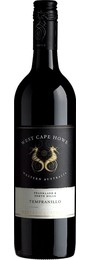 West Cape Howe Tempranillo 2015