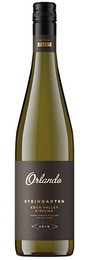 Jacobs Creek Steingarten Riesling 2015