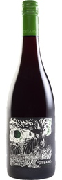 In Dreams Yarra Valley Pinot Noir 2015