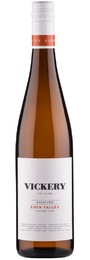 Vickery Eden Valley Riesling 2016