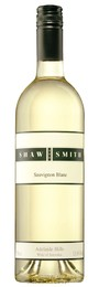 Shaw & Smith Sauvignon Blanc 2017