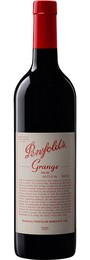 Penfolds Grange Shiraz 1986