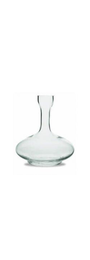 Zerrutti Rossi Decanter 1L