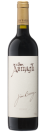Jim Barry The Armagh Shiraz 2010