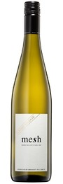 Mesh Eden Valley Classic Release Riesling 2012