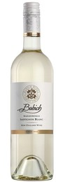 Babich Marlborough Sauvignon Blanc 2016