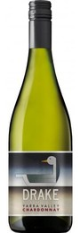 Drake Yarra Valley Single Vineyard Chardonnay 2015