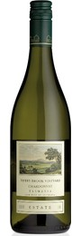 Pipers Brook Estate Chardonnay 2014