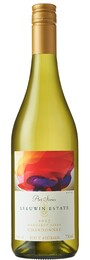 Leeuwin Estate Art Series Chardonnay 2014
