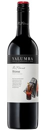 Yalumba Y Series Shiraz