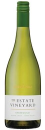 De Bortoli Yarra Valley Estate Chardonnay 2015