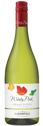 De Bortoli Windy Peak Chardonnay 2017