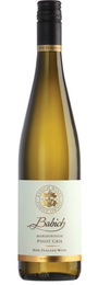 Babich Marlborough Pinot Gris 2016