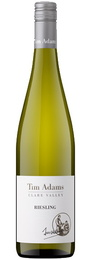 Tim Adams Clare Valley Riesling 2017